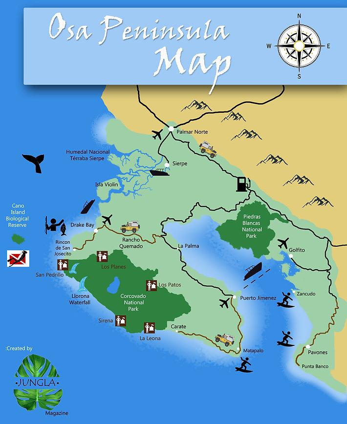 map of the osa peninsula.jpg