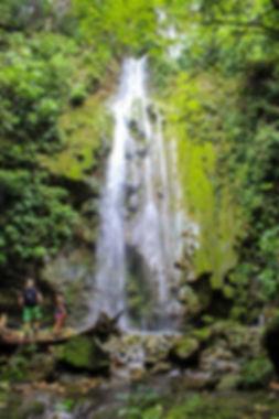waterfall matapalo.jpg