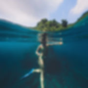 Cano island snorkeling.jpg