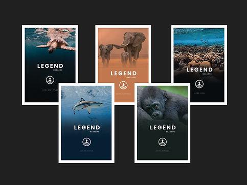 Legend Magazine Spread.jpg