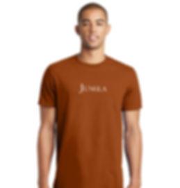 jungla shirt.jpg