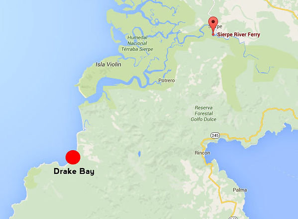 taking-the-boat-from-sierpe-to-drake-bay