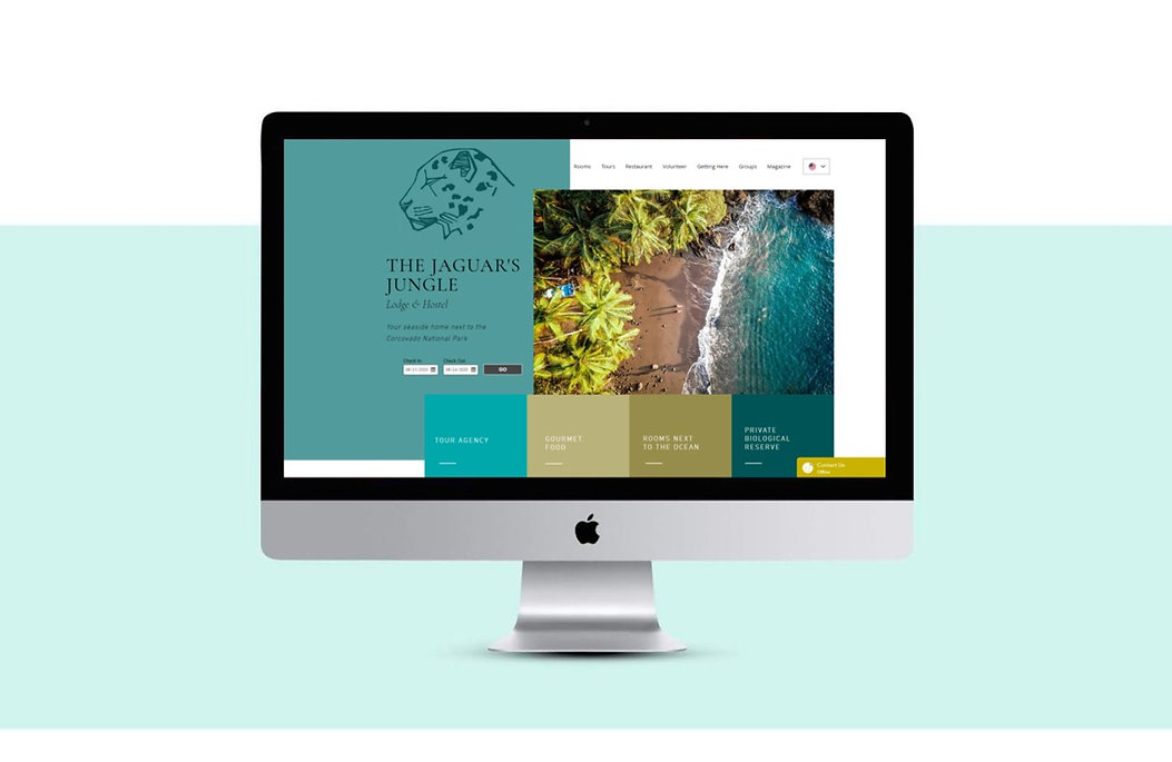 jungla%20del%20jaguar%20website%20mockup