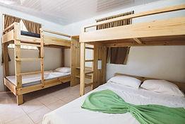hostel drake bay.jpg