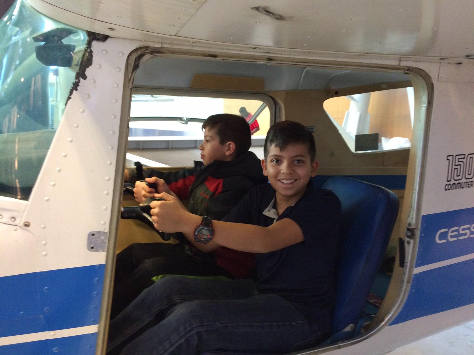 AirAndSpace2.JPG