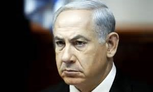 Weekly Prayer Spotlight: Israeli Prime Minister Netanyahu Addresses Congress to Stop Iran Nuke Deal