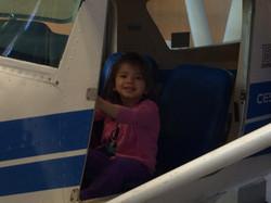 AirAndSpace1.JPG