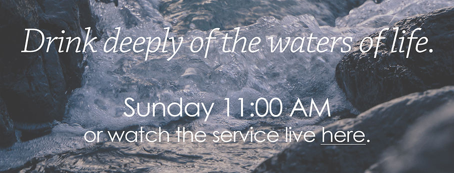 Watch Live Service