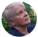 Weekly Prayer Spotlight - Gay Marriage Ruling and Baronelle Stutzman