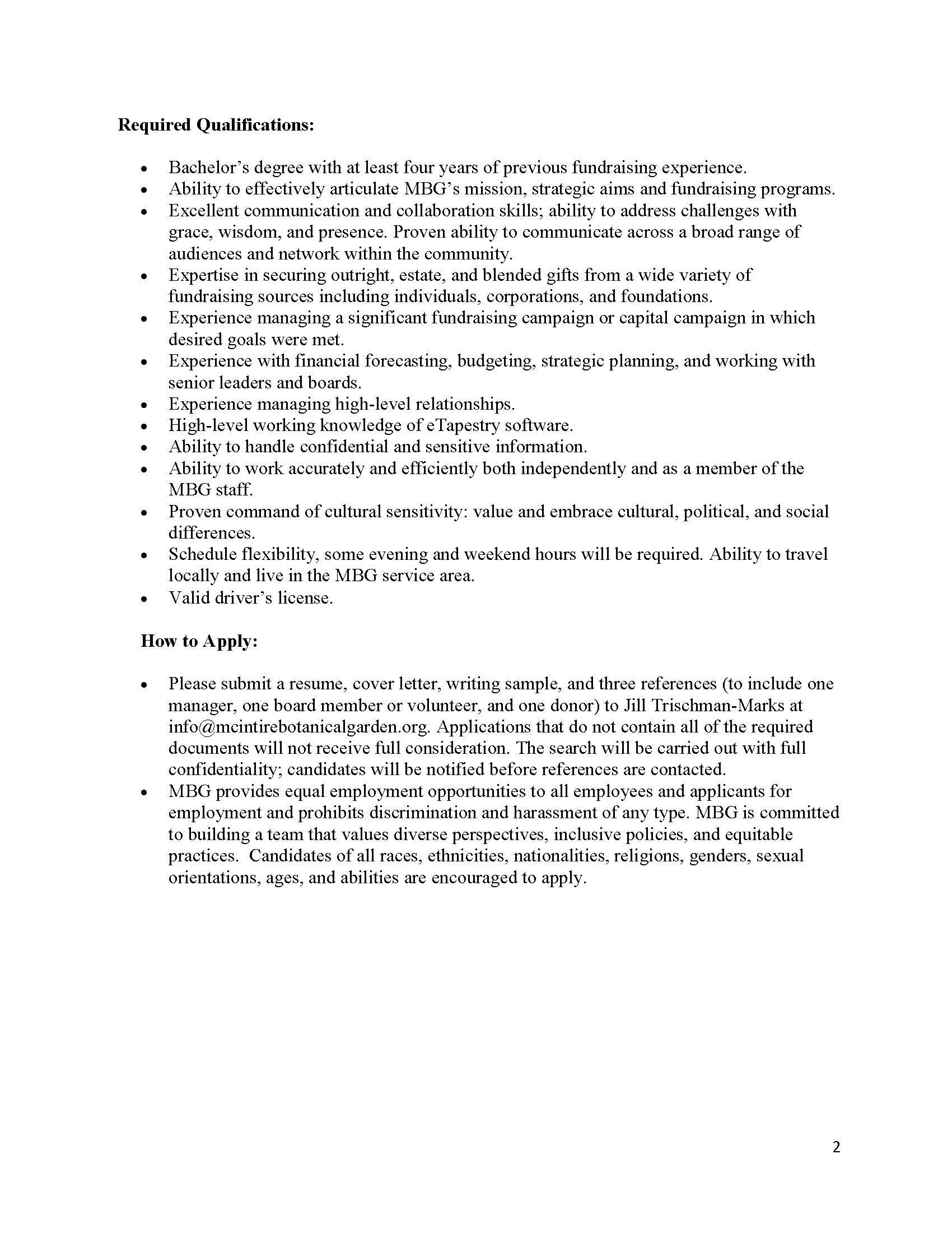 4_30_20 Job desc.FINAL w_logopdf_Page_2.