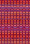 Texture Print Portfolio