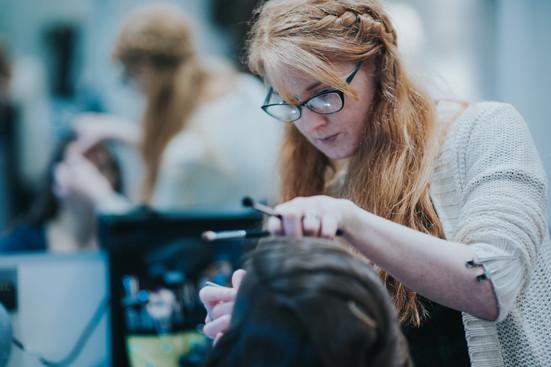 Toni Todd Makeup.jpg