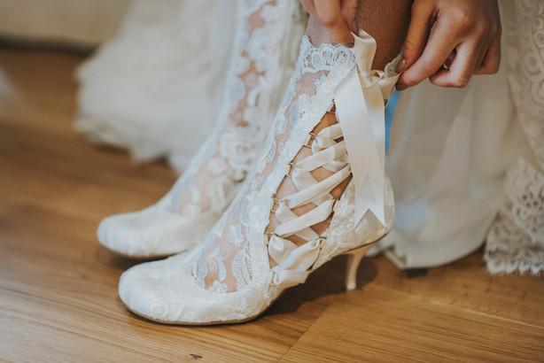 Victorian Bridal Boots.jpg