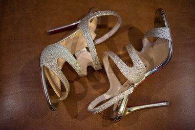 Christian Louboutin Bridal Heels.jpg