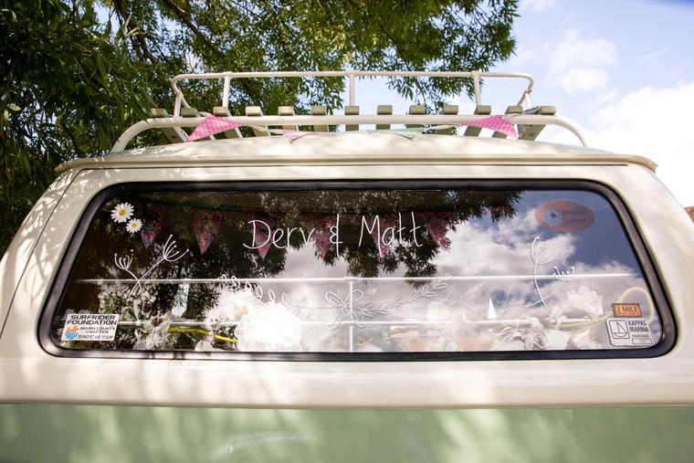 Festival Wedding Car.JPG