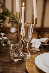 Gold Rimmed Glasswear.jpg