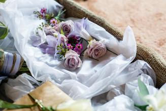 Floral Details.JPG