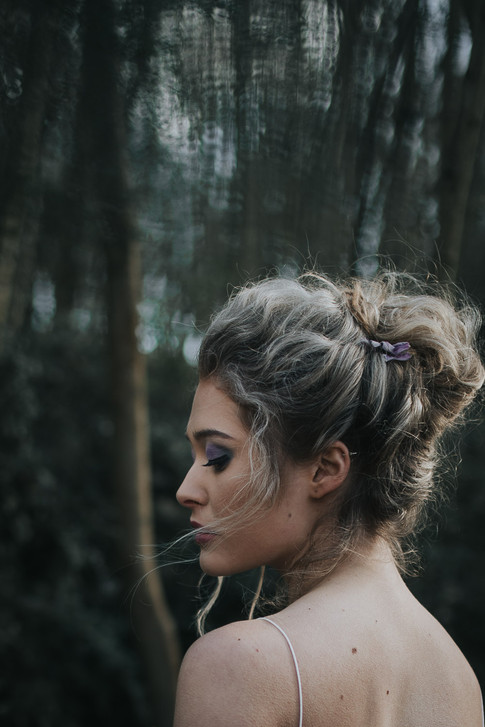 Relaxed Bridal Hairstyle.jpg