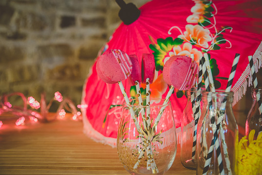 Pink Wedding Details.jpg