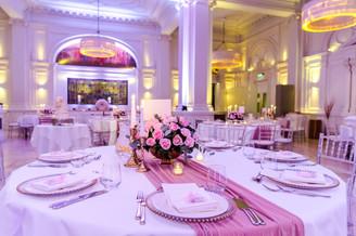 Velvet Pink Rose Table Runner.jpg
