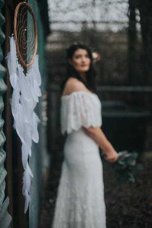 Dreamcatcher Wedding.jpg