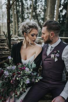 Purple Wedding Design.jpg