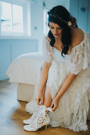 Victorian Bridal Style.jpg