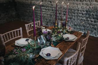 Modern Wedding Table Decor.jpg