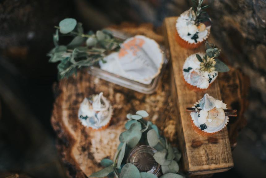Jemima Cakes Biscuits.jpg