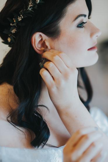 Farbridge Bride.jpg