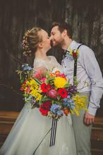 Vibrant Wedding Couple.jpg