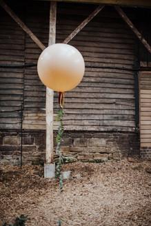 Wedding Bridal Balloon.jpg