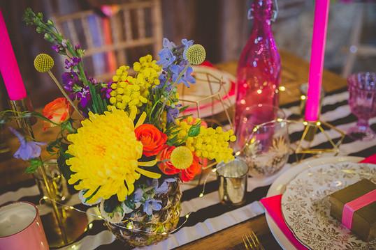 Pineapple Wedding Party.jpg