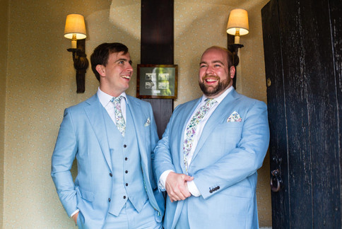 Blue Groom Suit.JPG