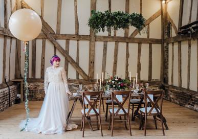 Patricks Barn Wedding Setup.jpg