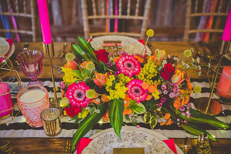 Tropical Wedding Florals.jpg