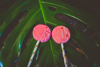 Pink Marshmallow Favors.jpg