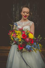 Vibrant Wedding Bouquet.jpg