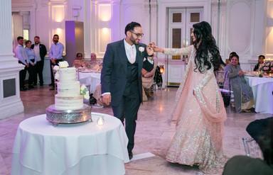 Andaz Pink Wedding Theme.jpg
