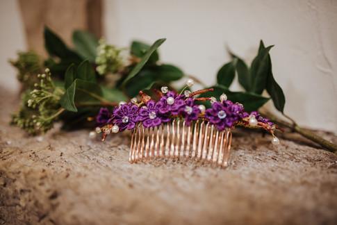 Elegant Bridal Hair Piece.jpg