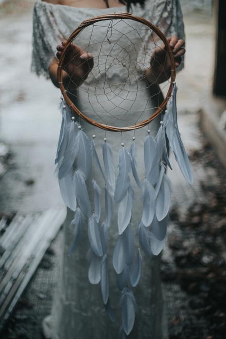 Feather White Wedding.jpg