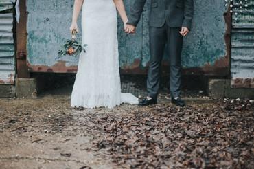 Innovative Wedding Details.jpg