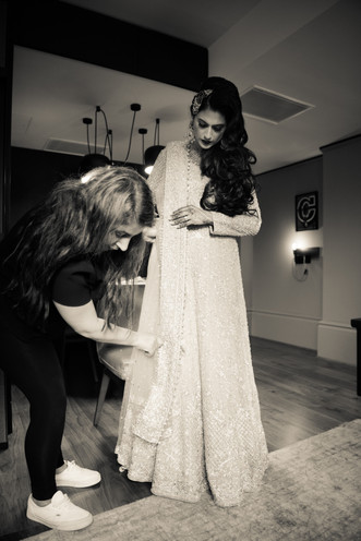 Asian Bridal Gown.jpg