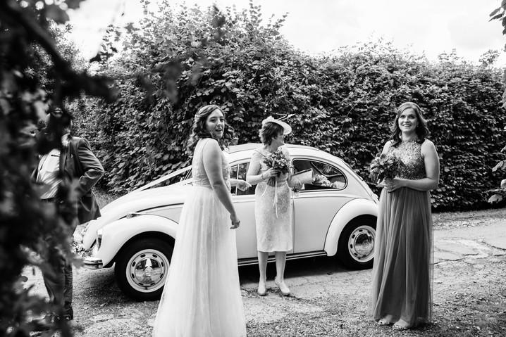 Vintage Bridal Photo.JPG