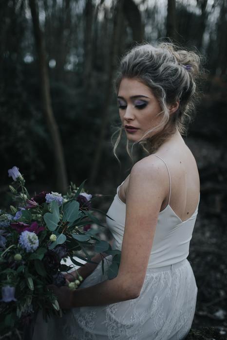 Elegant Woodland Bridal Gown.jpg