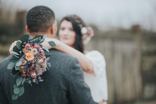 Farbridge Bohemian Wedding.jpg