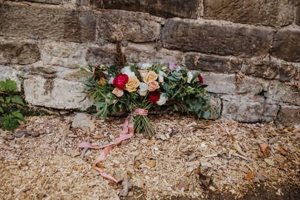 Large Rustic Floral Bouquet.jpg