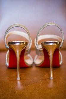 Christian Louboutin Bridal Shoes.jpg