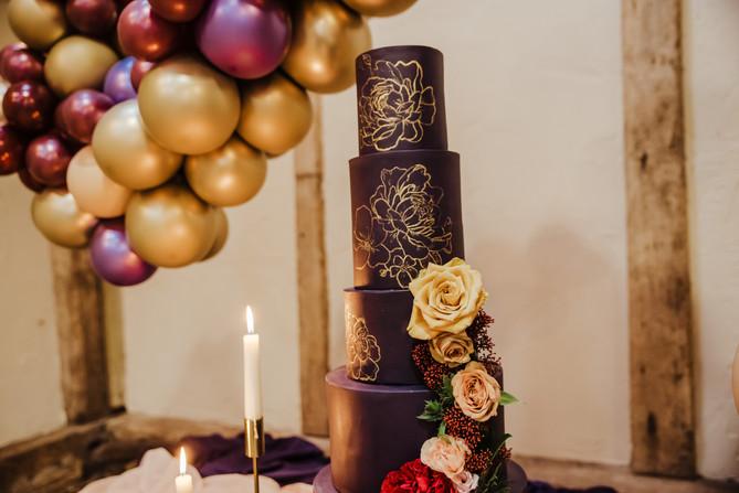 Patricks Barn Purple Cake.jpg