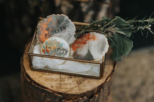 Blue Wedding Biscuits.jpg